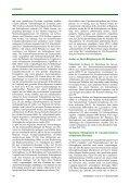 PDF des gesamten Artikels - International Association for ... - Page 3