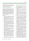 PDF des gesamten Artikels - International Association for ... - Page 4