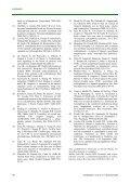 PDF des gesamten Artikels - International Association for ... - Page 5