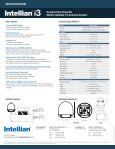 Compact but Powerful Marine Satellite TV Antenna System - Page 2