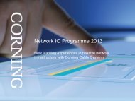 Download - Cisco Networking Academy Events