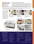 Malibu Griddle Brochure - Malibu Corporation - Page 3
