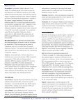 Production Sharing Contracts - AIPN - Page 3