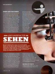 PDF öffnen - Sehkraft Wien