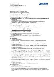 GV Einladung m Logo.pdf - Schlatter