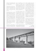 Le viaduc de Moresnet - Page 2