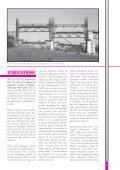 Le viaduc de Moresnet - Page 5