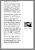 Gem/Ã¥ben denne artikel som PDF (131 Kb) - 16:9 - Page 4
