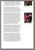 Gem/Ã¥ben denne artikel som PDF (131 Kb) - 16:9 - Page 5