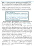 Outcomes of root canal treatment and restoration, implant-supported ... - Page 2