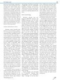 Outcomes of root canal treatment and restoration, implant-supported ... - Page 3