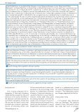 Outcomes of root canal treatment and restoration, implant-supported ... - Page 5