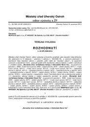 114931586_0_slovacky_dvur_SP (1).pdf - Obec Ostrožská Nová Ves