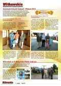 WWS 8-2013 - Witkowo - Page 2