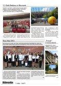 WWS 8-2013 - Witkowo - Page 4