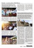 WWS 8-2013 - Witkowo - Page 5