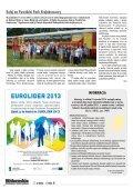 WWS 8-2013 - Witkowo - Page 6