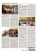 WWS 8-2013 - Witkowo - Page 7