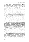 EDUCAÇÃO BIOCÊNTRICA: Uma análise cartográfica das ... - Page 4