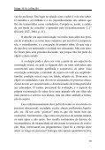 EDUCAÇÃO BIOCÊNTRICA: Uma análise cartográfica das ... - Page 5