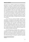 EDUCAÇÃO BIOCÊNTRICA: Uma análise cartográfica das ... - Page 7
