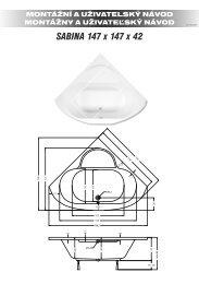 SABINA.pdf 98KB May 31 2012 01:50:21 AM - Poly system