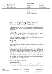 ÅM2013-4579-fysiker-skattebrott-osant intygande