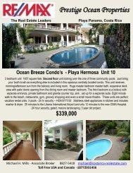 OB 10.pdf - Costa Rica Property