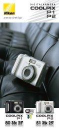 Untitled - Nikon