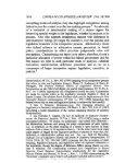 HeinOnline -- 38 Loy. L. A. L. Rev. 1909 2004-2005 - Page 2