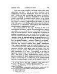 HeinOnline -- 38 Loy. L. A. L. Rev. 1909 2004-2005 - Page 3