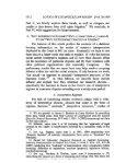 HeinOnline -- 38 Loy. L. A. L. Rev. 1909 2004-2005 - Page 4