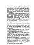 HeinOnline -- 38 Loy. L. A. L. Rev. 1909 2004-2005 - Page 5