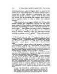 HeinOnline -- 38 Loy. L. A. L. Rev. 1909 2004-2005 - Page 6
