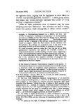 HeinOnline -- 38 Loy. L. A. L. Rev. 1909 2004-2005 - Page 7
