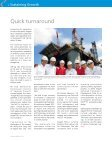 March 2012 - Keppel Corporation - Page 4