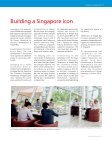 March 2012 - Keppel Corporation - Page 5