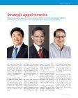 March 2012 - Keppel Corporation - Page 7