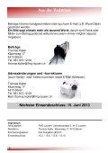Ausgabe April - Juni 2013 - FMG Lausen - Page 2
