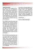 Ausgabe April - Juni 2013 - FMG Lausen - Page 4