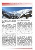 Ausgabe April - Juni 2013 - FMG Lausen - Page 5