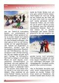 Ausgabe April - Juni 2013 - FMG Lausen - Page 6