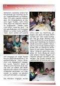 Ausgabe April - Juni 2013 - FMG Lausen - Page 7