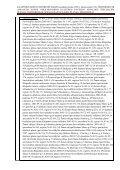 Vertinimo lentele.pdf - Kultūros paveldo departamentas - Page 2
