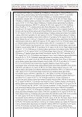Vertinimo lentele.pdf - Kultūros paveldo departamentas - Page 3