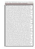 Vertinimo lentele.pdf - Kultūros paveldo departamentas - Page 4