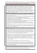 Vertinimo lentele.pdf - Kultūros paveldo departamentas - Page 5