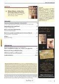 Malignes Melanom – Inzidenz, Früherkennung und therapeutische ... - Seite 2