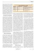 Malignes Melanom – Inzidenz, Früherkennung und therapeutische ... - Seite 4