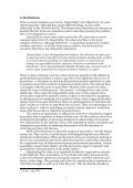 Delivering Trust: Impartiality and Objectivity in the Digital Age - Page 7